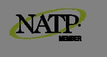 Member, NATP